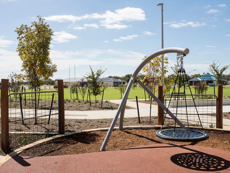 Lot 795 Beaufortia Crescent, Baldivis, WA 6171