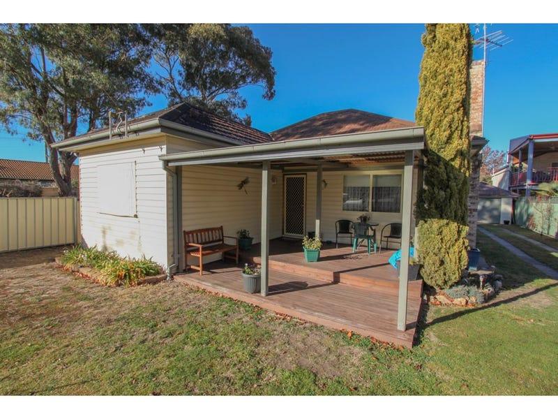 6 Violet Street, Bathurst, NSW 2795