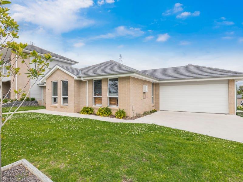 45 / 14 Lomandra Terrace, Hamlyn Terrace, NSW 2259