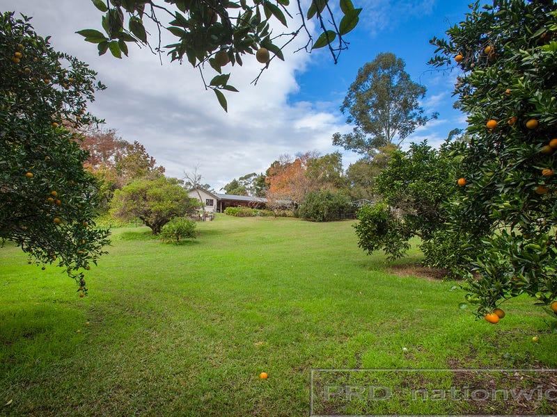 1549 Paterson Road, Paterson, NSW 2421