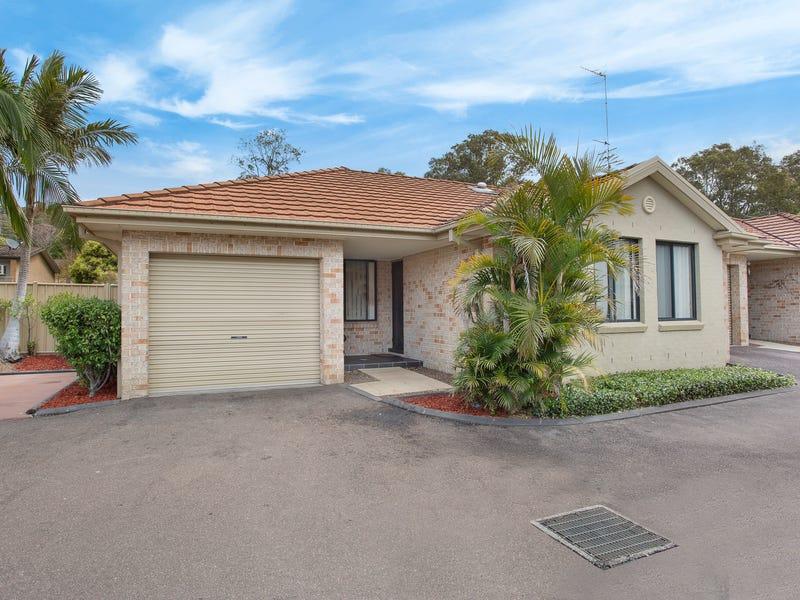 4/33 Cutler Drive, Wyong, NSW 2259