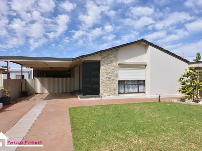 55 Risby Avenue, Whyalla Jenkins, SA 5609
