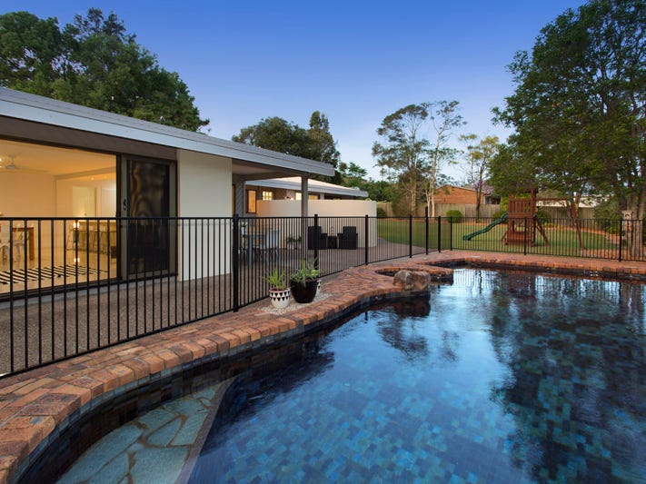 13 Parkway Road, Daisy Hill, Qld 4127