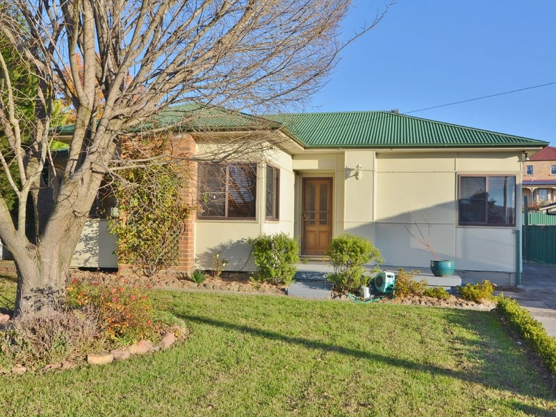 86 Rabaul Street, Lithgow, NSW 2790