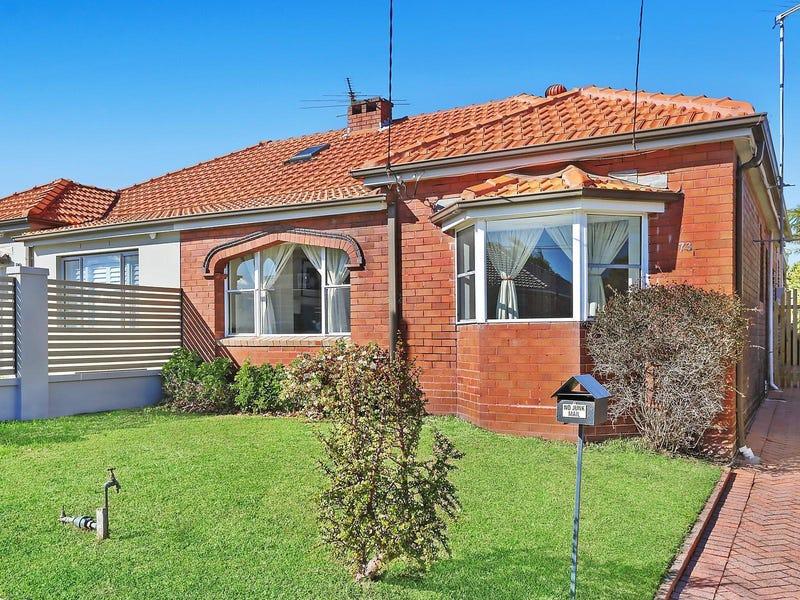 73 Holmes Street, Maroubra, NSW 2035