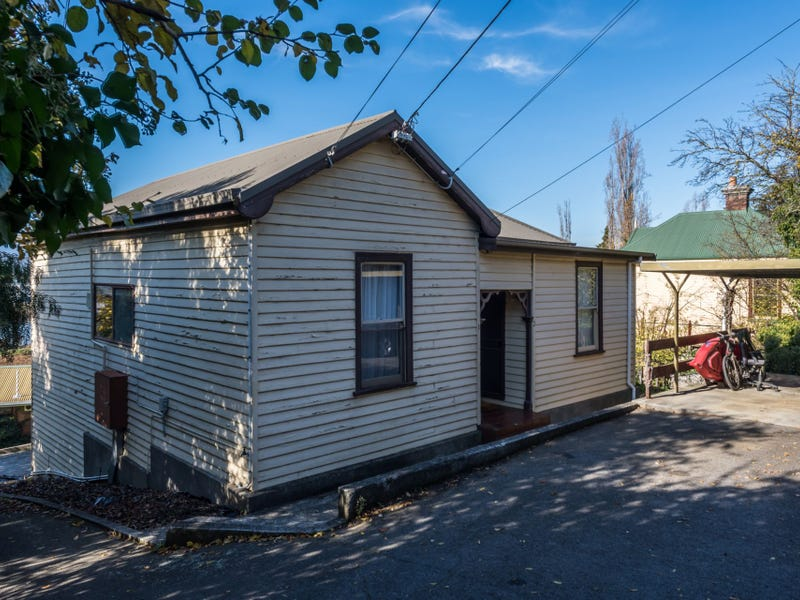 1/24 Forest Road, Trevallyn