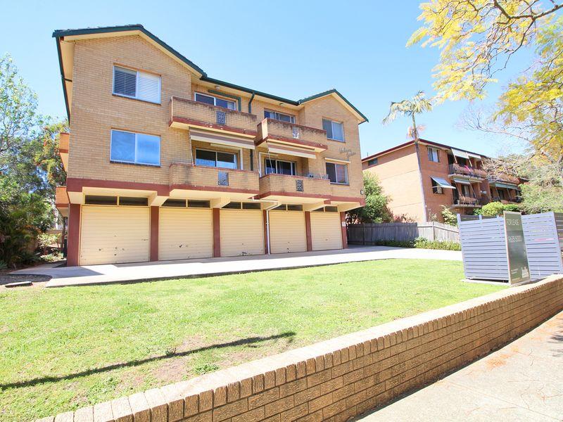 9/10-12 Fleet Street, North Parramatta, NSW 2151
