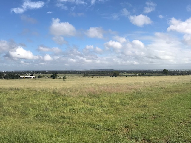 Lot 100, 4ak Road, Oakey, Qld 4401