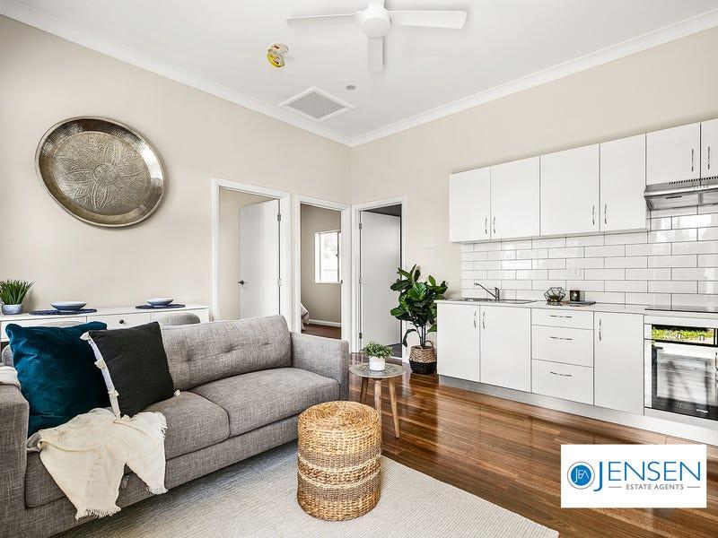 12 Dan Crescent, Lansvale, NSW 2166