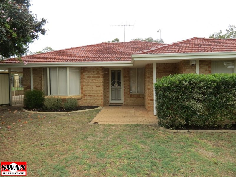 Address available on request, Jane Brook, WA 6056
