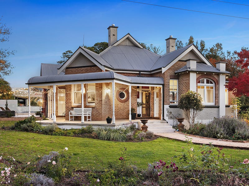 41 Darley Road, Orange, NSW 2800
