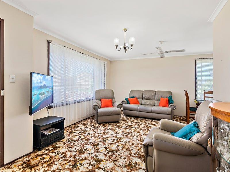 18 Arcadia Street, Warilla, NSW 2528