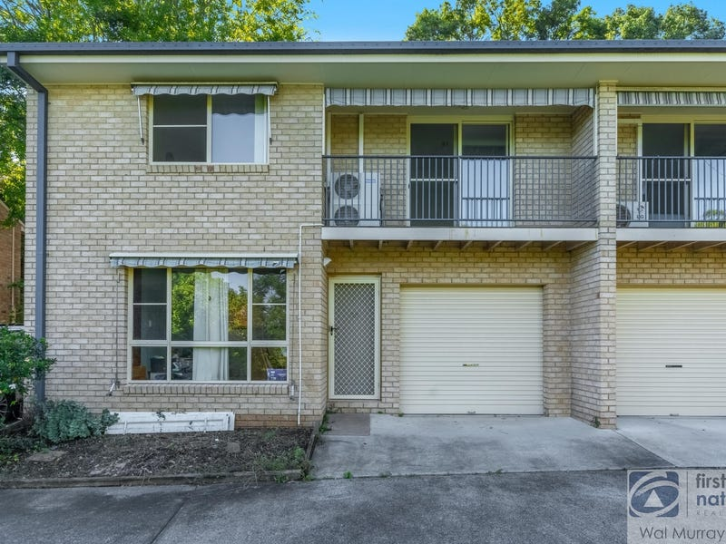10/27 Carolina Street, Lismore Heights, NSW 2480