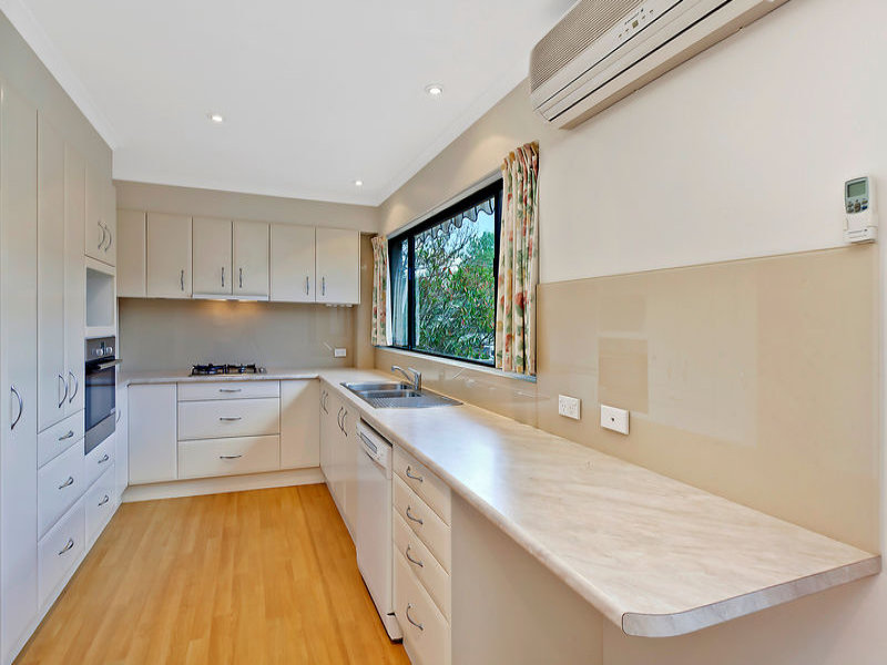 15/34 Booralie Rd, Terrey Hills, NSW 2084