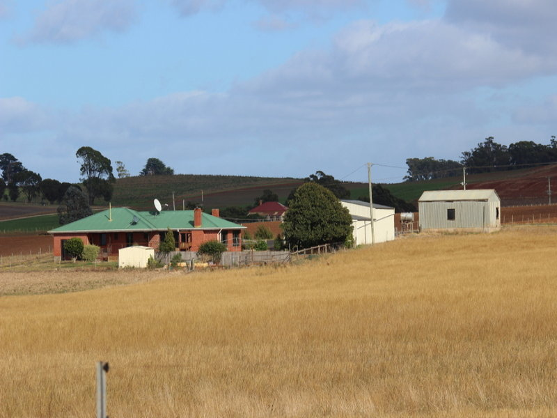 44 Anchor Road, Moriarty, Tas 7307