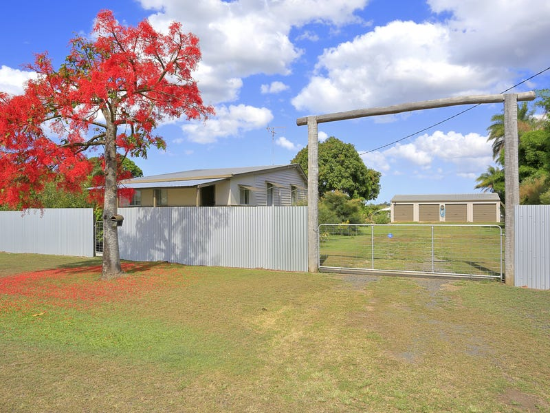 20 Jensen Street, South Kolan, Qld 4670