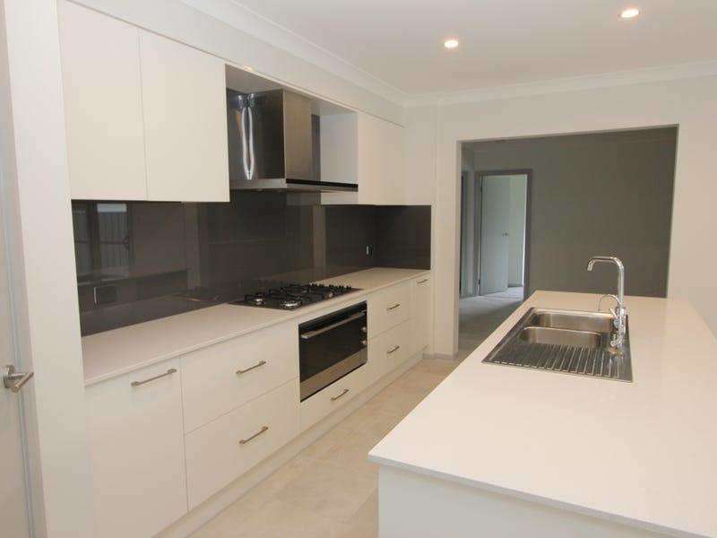5 Fin Street, Fern Bay, NSW 2295