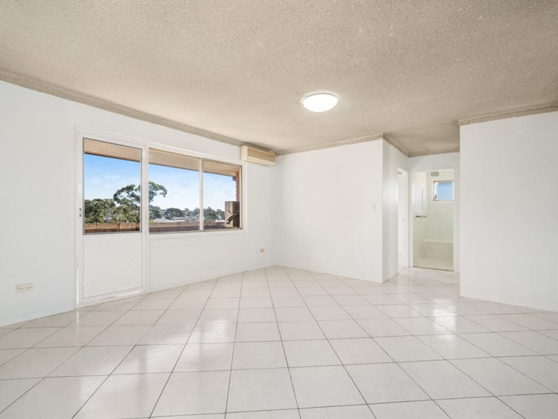 17/4-8 St Johns Road, Cabramatta, NSW 2166
