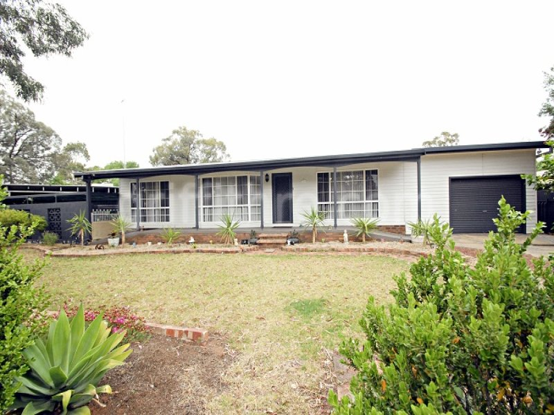 3 Richards Street, Beelbangera, NSW 2680