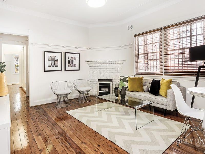 1/10 Prince Street, Randwick, NSW 2031