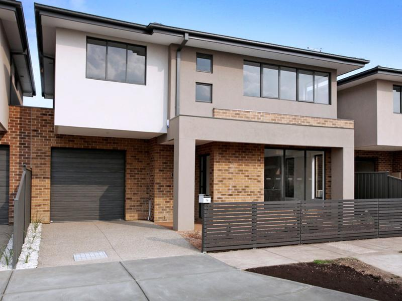 14 Lauren Lane, Sunshine West, Vic 3020