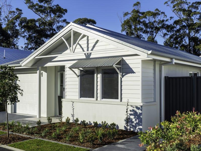 94/11 McIntosh Crescent, Woolgoolga, NSW 2456