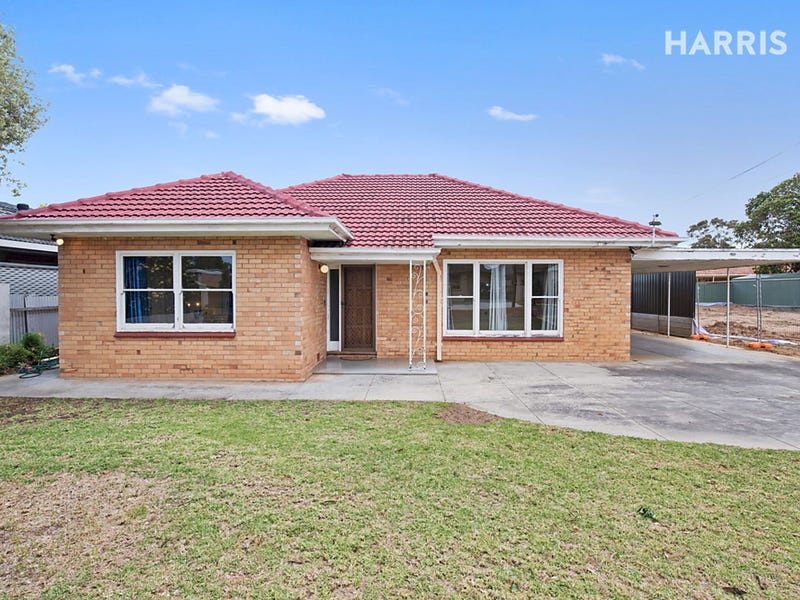 35 Pine Avenue, Warradale, SA 5046