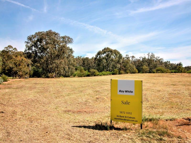 1c River View Court, Barooga, NSW 3644