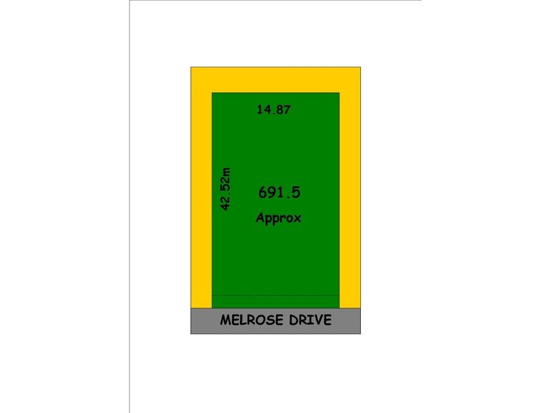 338 Melrose Drive, Tullamarine, Vic 3043
