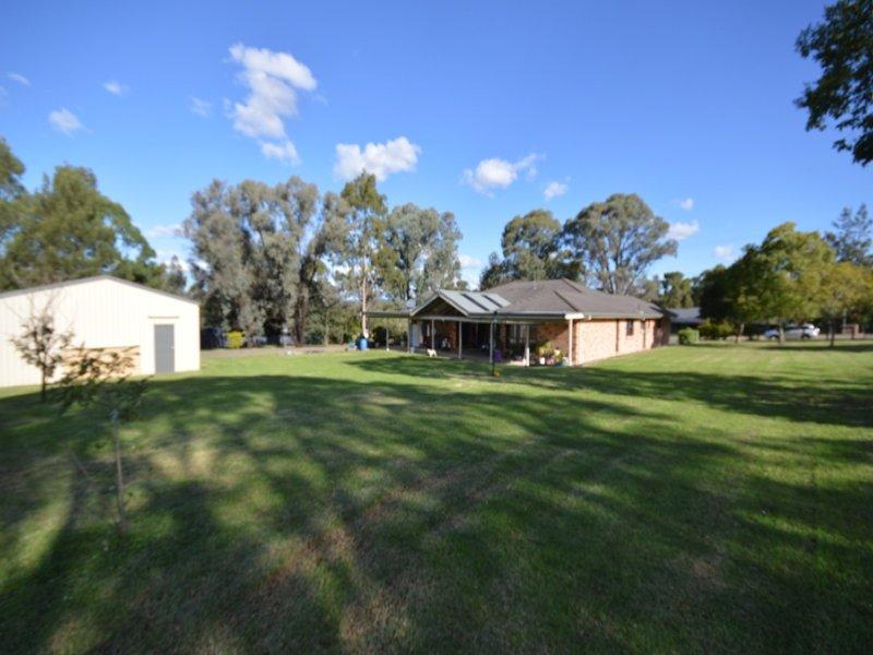 65 Caledonia Street, Kearsley, NSW 2325