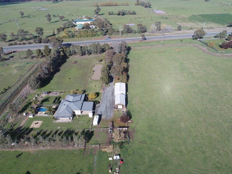 6545 Midland Highway, Ardmona, Vic 3629