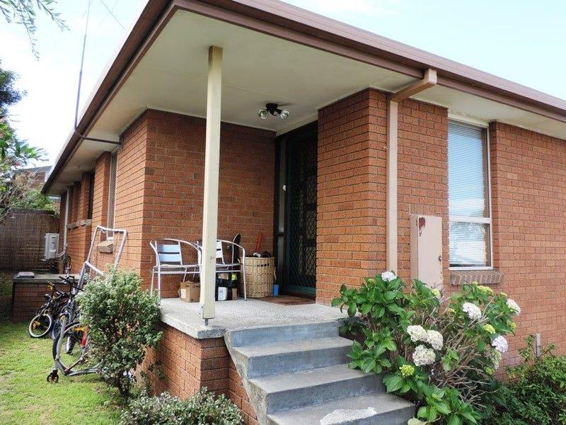 30 Sunhaven Court, Midway Point, Tas 7171