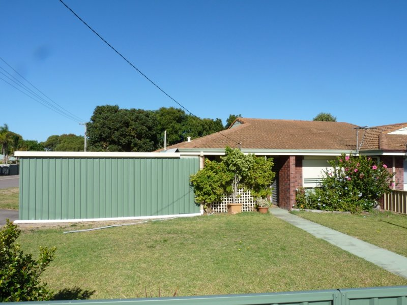 134A Easton Road, Castletown, WA 6450