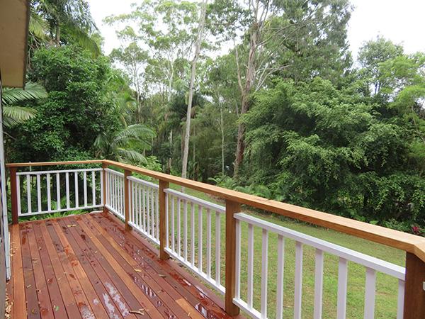 166B Mcgettigans Lane, Byron Bay, NSW 2481