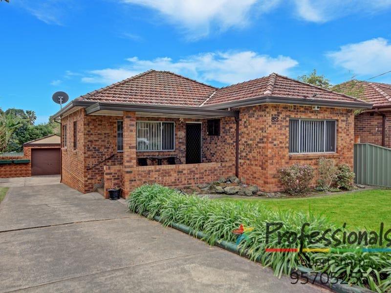82 Hannans Road, Riverwood, NSW 2210