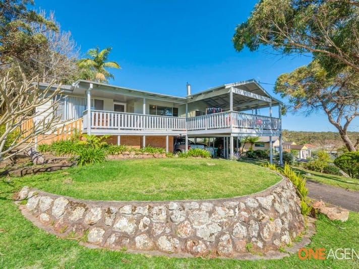 79 Government Road, Nords Wharf, NSW 2281