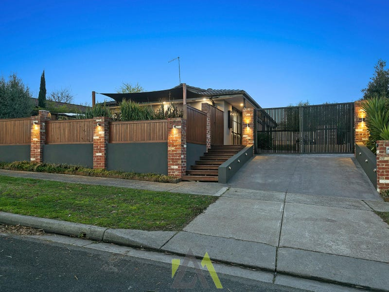 22 Leonard Drive, Langwarrin, Vic 3910