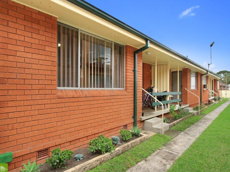 2/3 St Lukes Avenue, Brownsville, NSW 2530