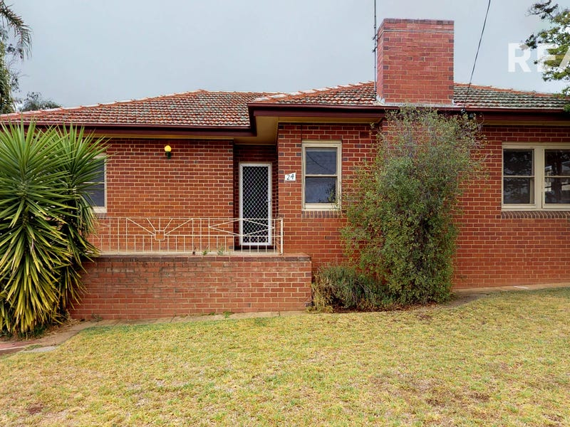 24 Copland Street, Kooringal, NSW 2650