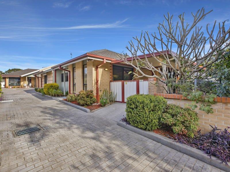 1/76 Victoria Road, Woy Woy, NSW 2256
