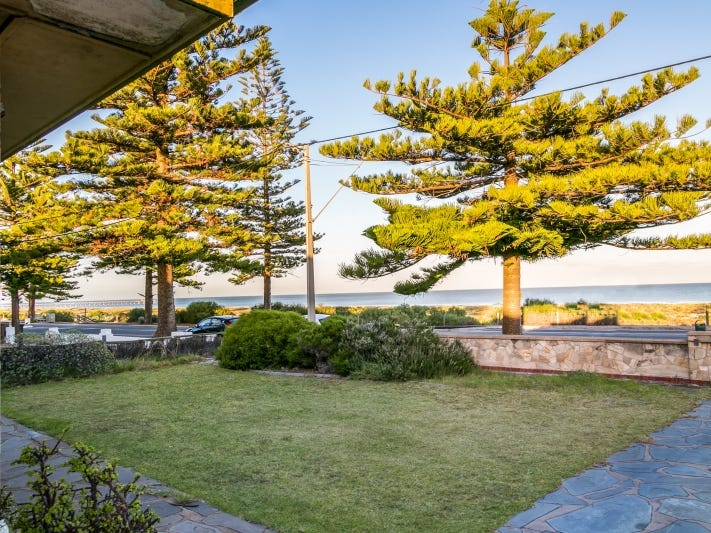 234 Lady Gowrie Drive, Largs North, SA 5016