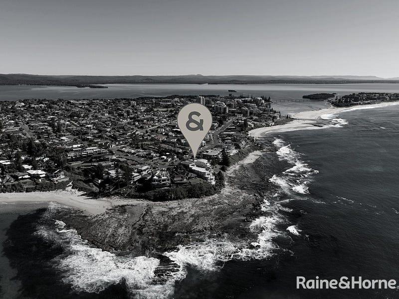 116 Ocean Parade, Blue Bay, NSW 2261
