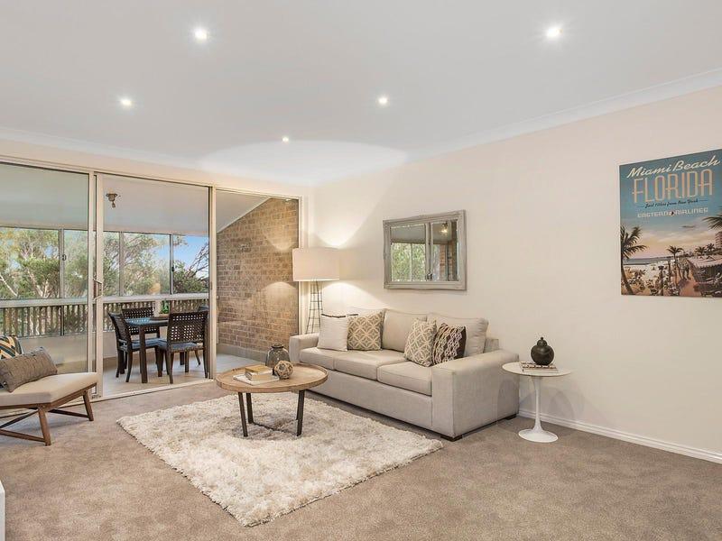 11/8 Bowen Street, Chatswood, NSW 2067
