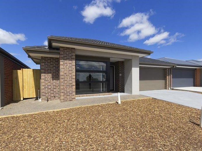 800 Barwon Heads Road, Armstrong Creek, Vic 3217