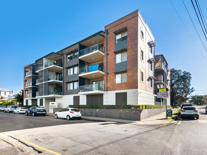 35/8 Steam Street, Maitland, NSW 2320