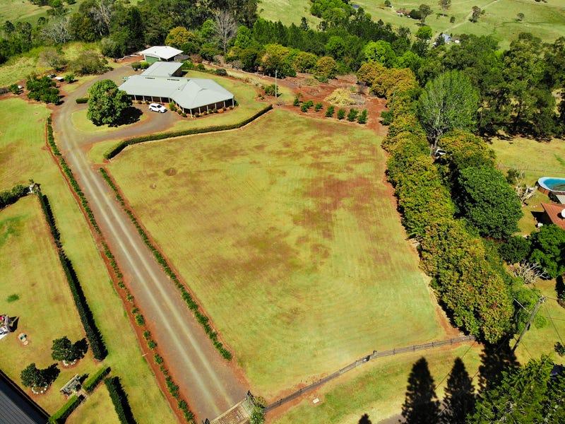 16 Minshul Crescent, North Lismore, NSW 2480