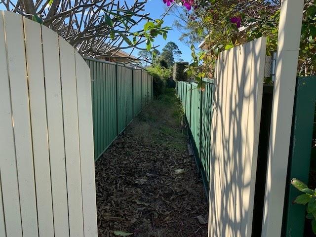 Lot F  Bonville Street, Coffs Harbour, NSW 2450
