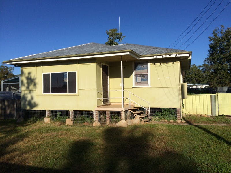 9 James Hibbens Ave, Wee Waa, NSW 2388
