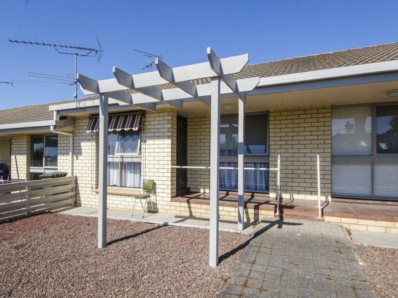 2/55 Bertha Street, Mount Gambier, SA 5290