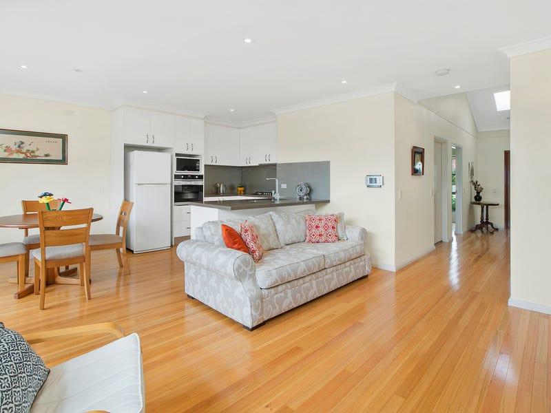 3/32 Kentwell Road, Allambie Heights, NSW 2100
